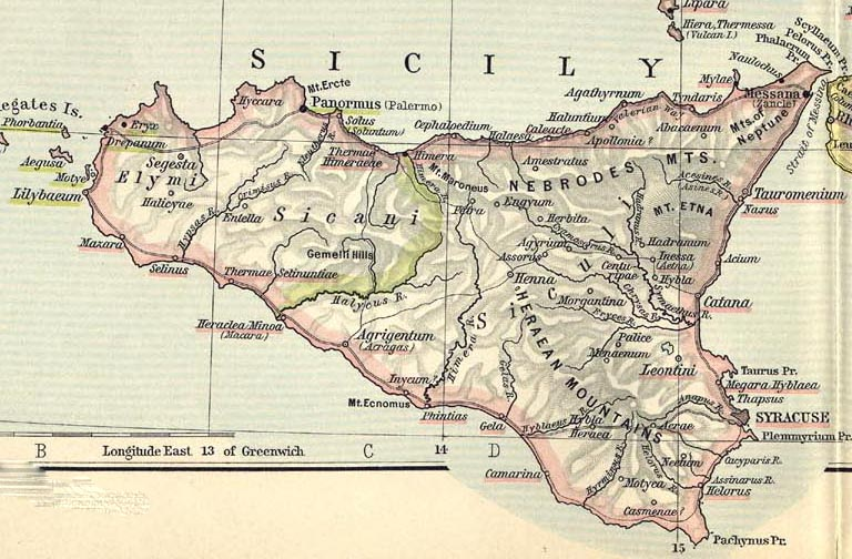 map of italian city states with Social Struggle In Roman Republic At The End Of The Ii And At The Beginning Of The I Century Bc on Unification Of Italy And Germany together with History 14 as well New England In The Fall together with Maps Ancient And Medieval History furthermore Strawberry Hill Rummage Sale.