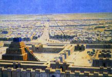 Babylon-reconstruction-picture