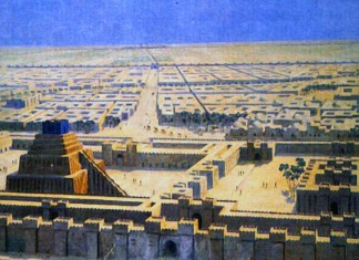 Babylon-reconstruction-picture