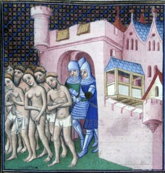 Cathars_expelled-from-Carcassonne