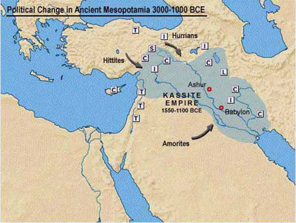 peoples and empires of ancient mesopotamia essay Start studying important mesopotamian people learn vocabulary the leader of the hebrew and led the other hebrews from southern mesopotamia to ancient hebrew.