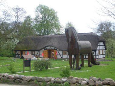 Schliemann-Museum-photo-T-Kohler