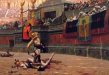 Draco and Solon era in Athens (621-593  B C) | Short history