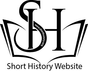 Short history website